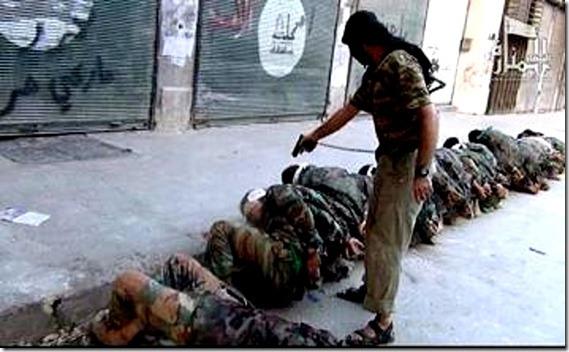 jabhat-al-nusra-executes-alawite-shiites_thumb
