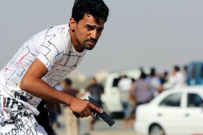 Libia_junio_2013