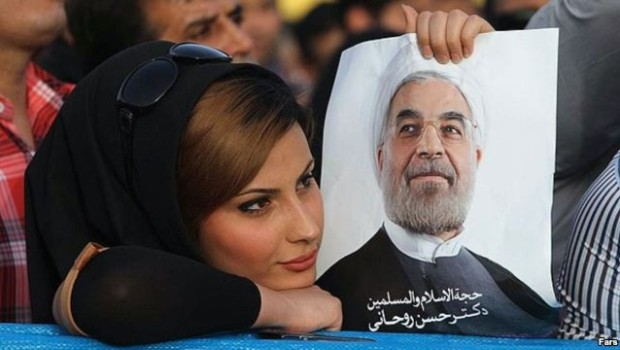 Rouhani_3