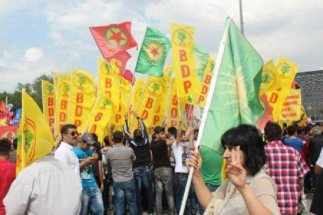 Taksim_Kurdos