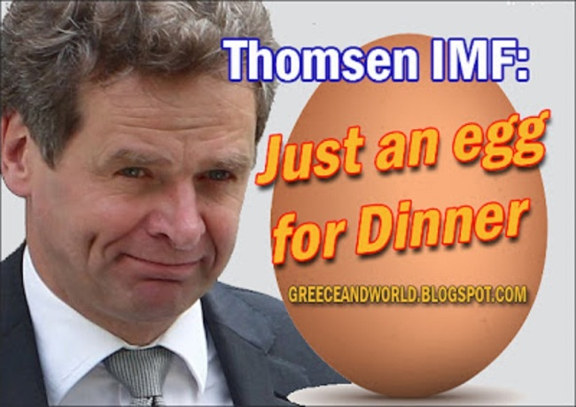 Thomsen_an-egg-for-Pooul-Thomsen