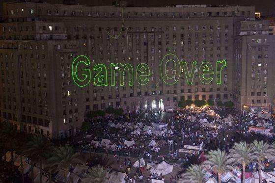 Egipto_Game_Over