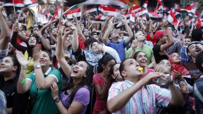 Egipto_multitud