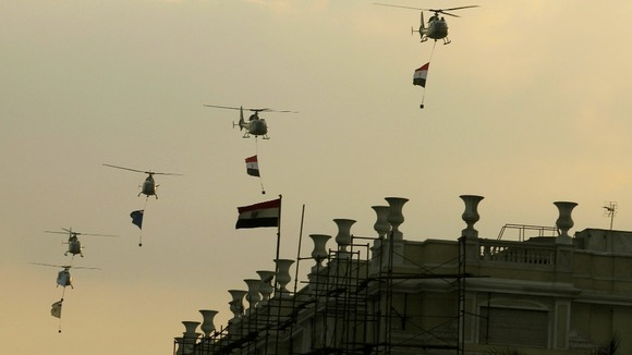 Egypt_coupcopters