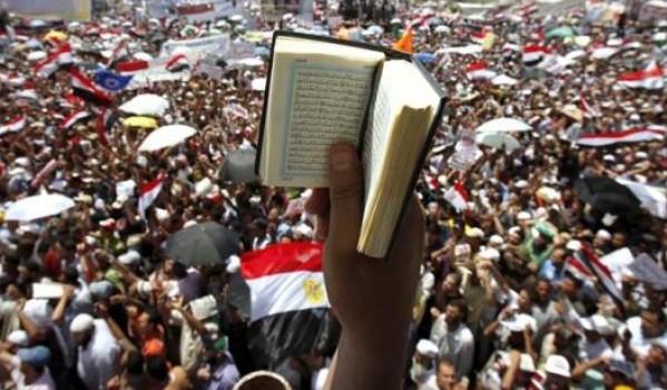 Egypt_to_Syria