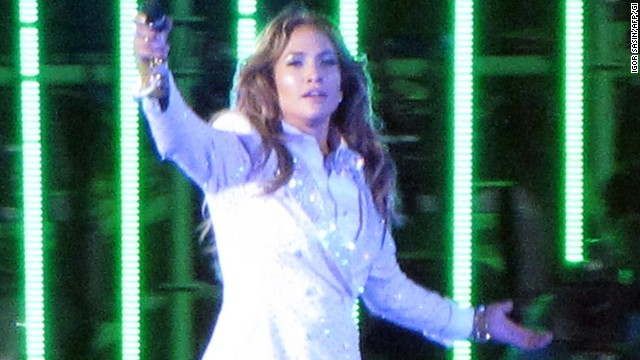 jennifer-lopez-turkmenistan-story-top