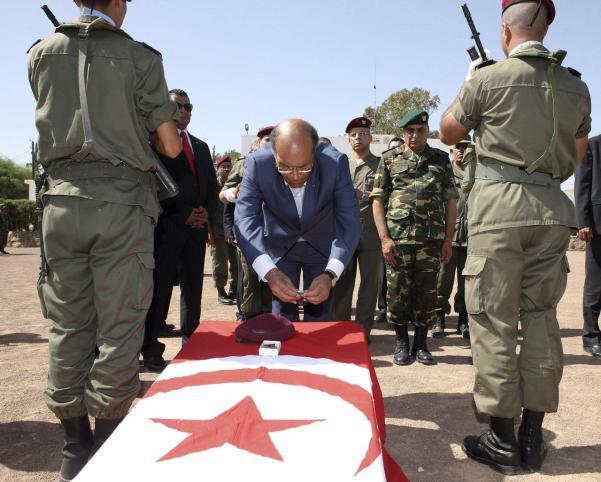 Tunez_soldados_muertos