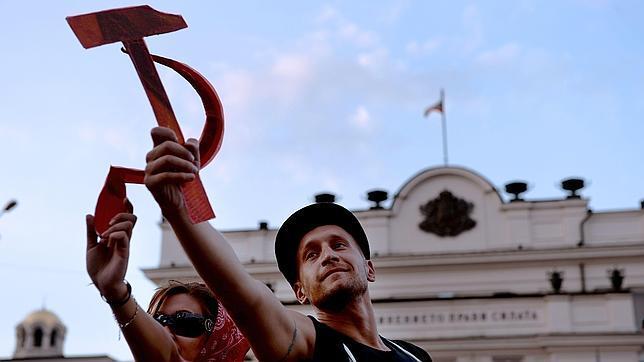 bulgaria_protestas_agosto13
