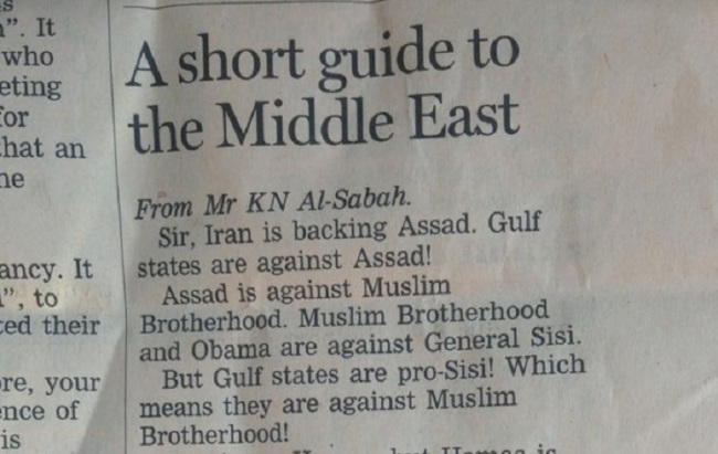 Letter_Middle_East_tall
