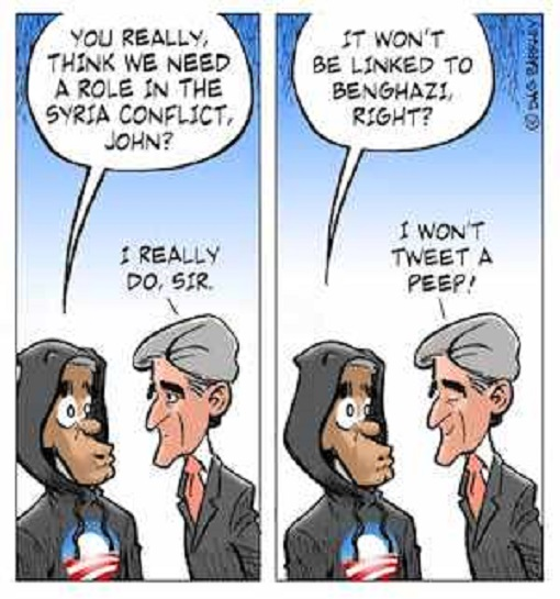 Obama_Kerry_Syria