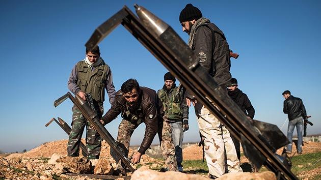 Siria_rebeldes