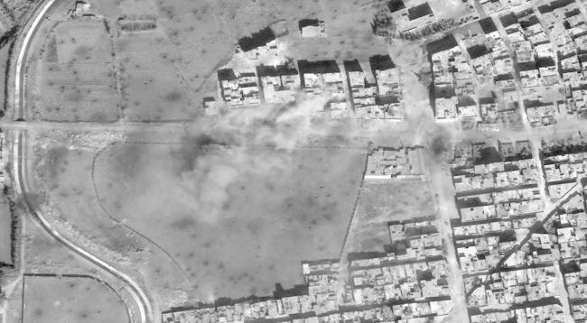 Syria_BabaAmr2
