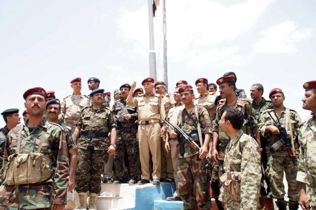 Yemen_3a_Brigada