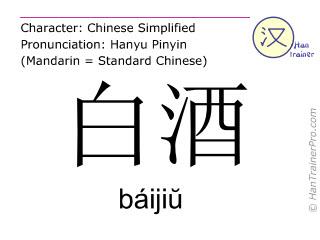baijiu_schnaps-chinese-character