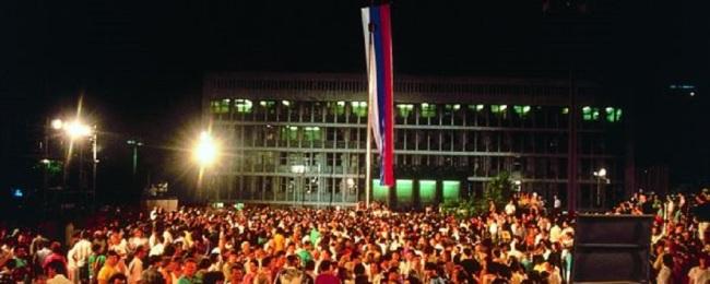 Eslovenia_1991