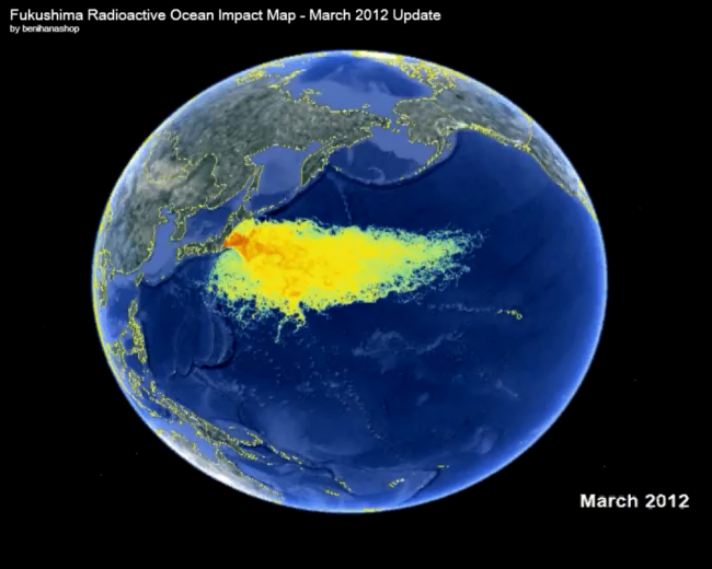 Fukushima_radiation%20spread%202