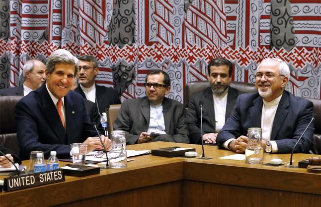 Iran_Kerry_Javad