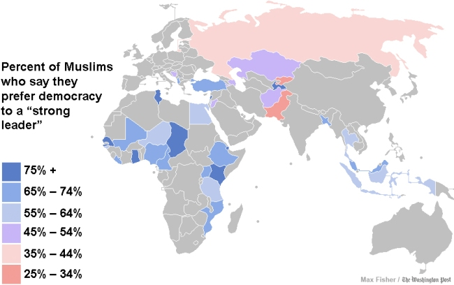 Map_democracy-preference