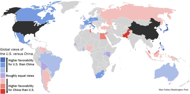 Maps_china-vs-usa