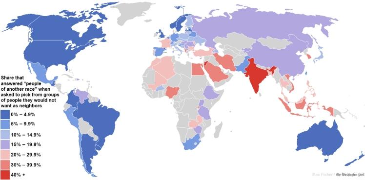 Maps_racial-tolerance-map-hk-fix