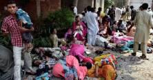 Peshawar_Pakistan_sept_2013