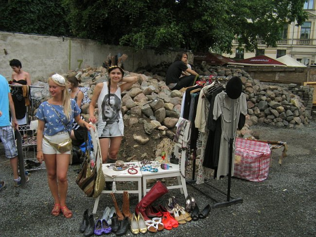 riga-hipster-vintage-market