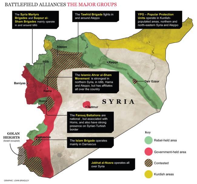 SyriaRebelsWEB