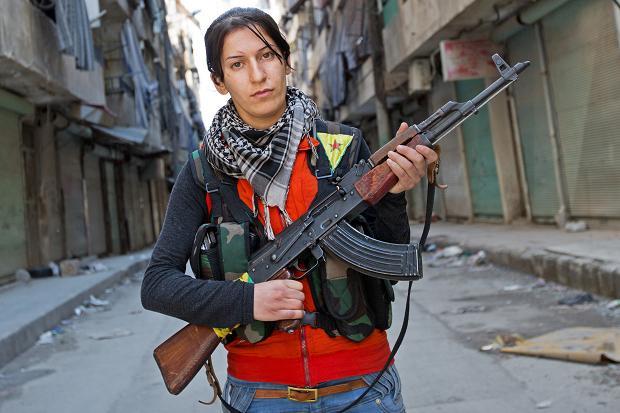YPG_fighter