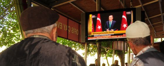 Erdogan_Kurdos
