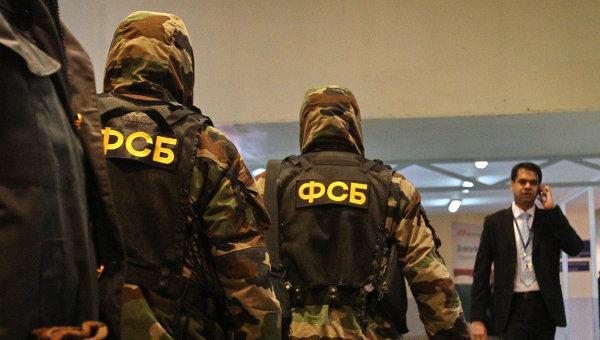 FSB_2