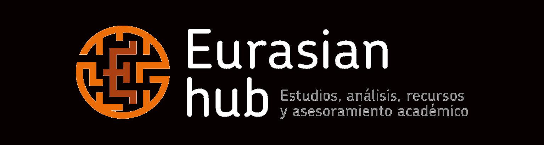 Eurasian Hub