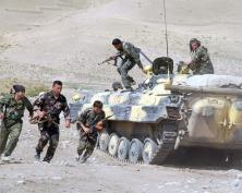 Tajik_forces