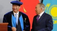 Xi_Nazarbayev