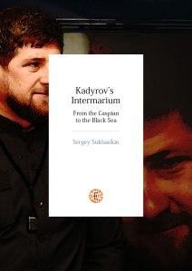 Kadyrov's Intermarium