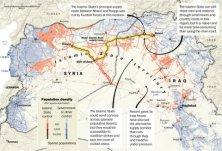 ISIS_Mosul_febre_2015