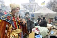 Maidan_2013