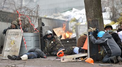 Maidan_snipers_2