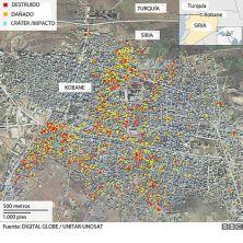 mapa_kobane_549x549_bbc_nocredit