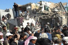 Ataque_Sanaa