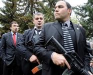 Georgia_seguridad