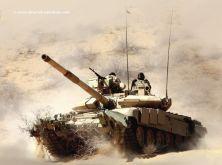 T90_tropicalizado