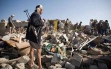 Yemen_Sanaa_bombardeo